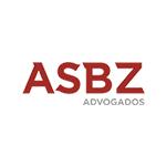 asbz_incompany.jpg