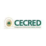 cecred_incompany19.jpg