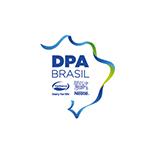 dpa_incompany2_19.jpg