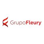 grupofleury_incompany19.jpg