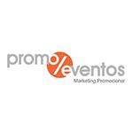 promoeventos_incompany19.jpg