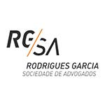 rgsa_incompany19.jpg