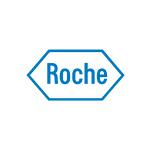 roche_incompany.jpg