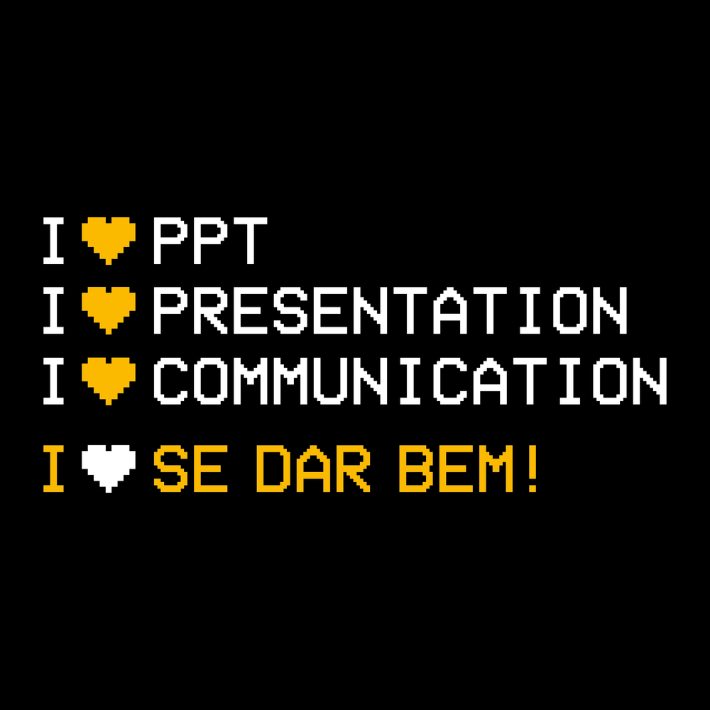 Banner_IlovePPT.png