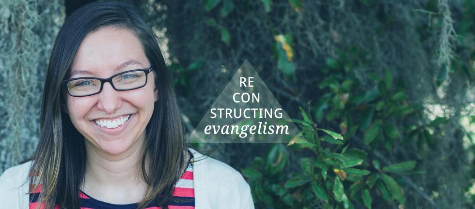 reconstructing_evangelism.jpg