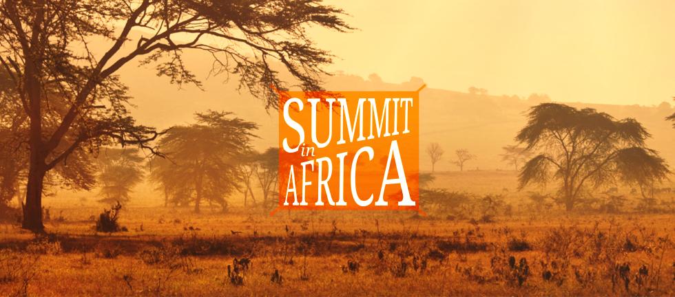 summit_africa1.jpg