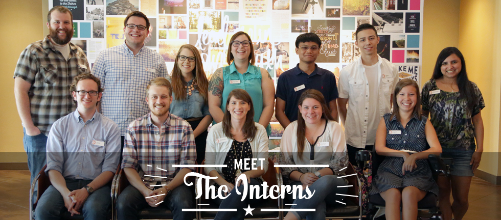 Meet_Interns.jpg