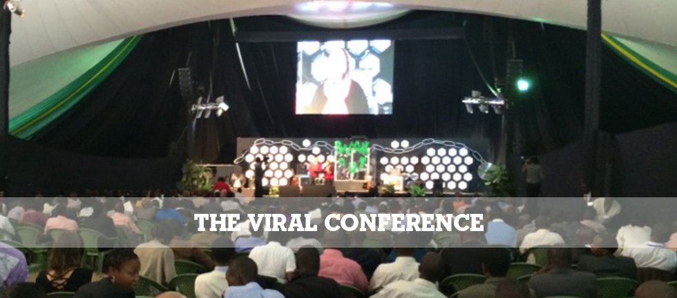 Viral-Conference.jpg