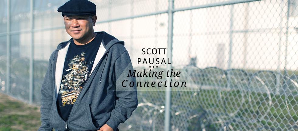 scott_pausal.jpg