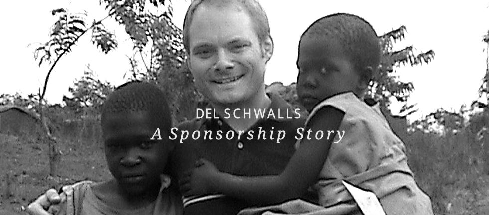 sponsorshipstory.jpg