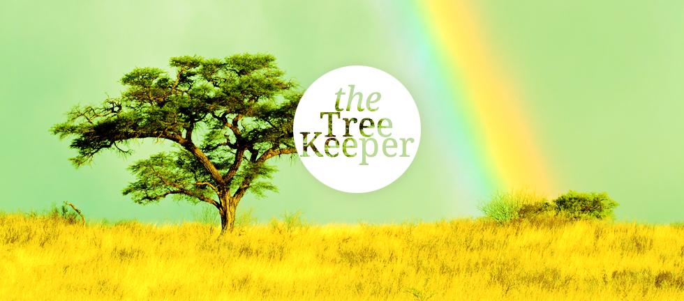 treekeeper.jpg