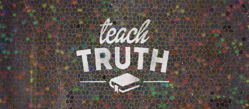 teach_truth_blog.jpg