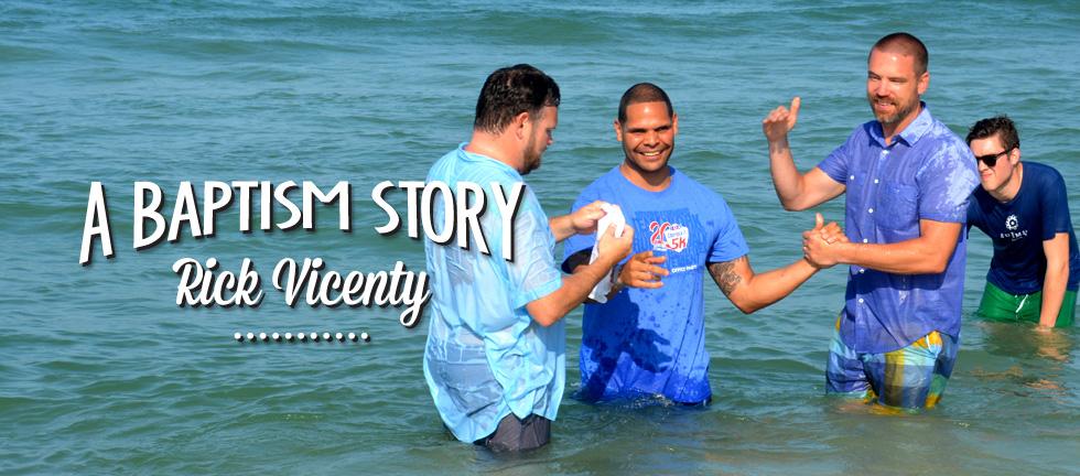 BaptismBlog_RVicenty.jpg