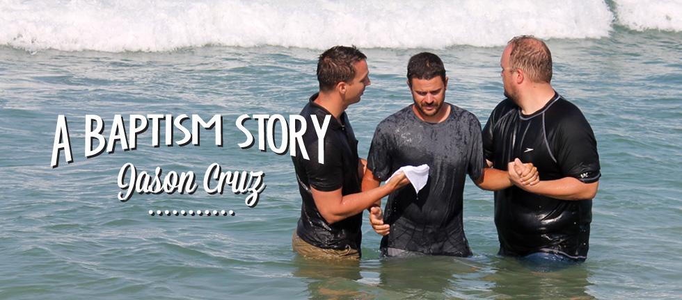 BaptismBlog_JCruz.jpg