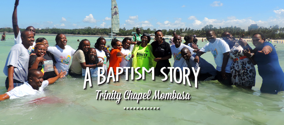 BaptismBlog_Nairobi.jpg
