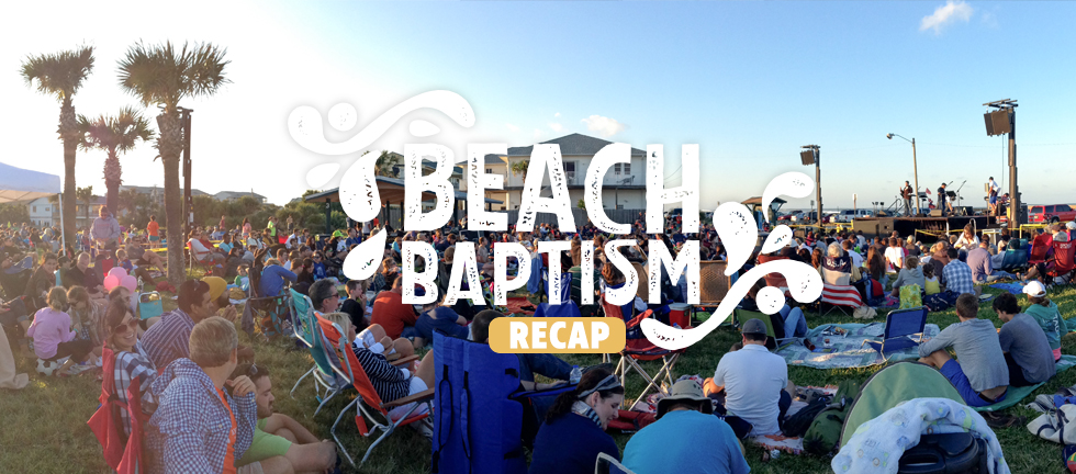 beach_baptism_recap.jpg