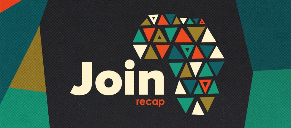 joinafrica_recap.jpg
