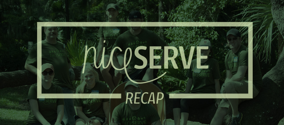 niceSERVE26_recap.jpg