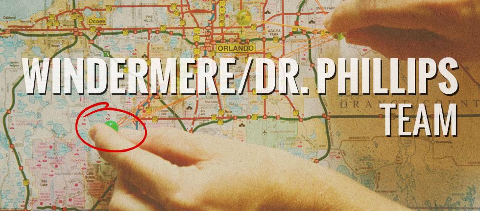 Windermere_Dr.-Phillips_Blog.jpg