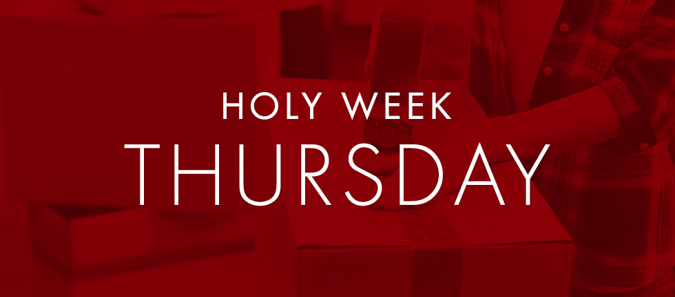 HolyWeekDevotionals_Blog_Thursday.jpg