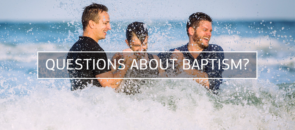 BeachBaptismQuestions_Blog.jpg