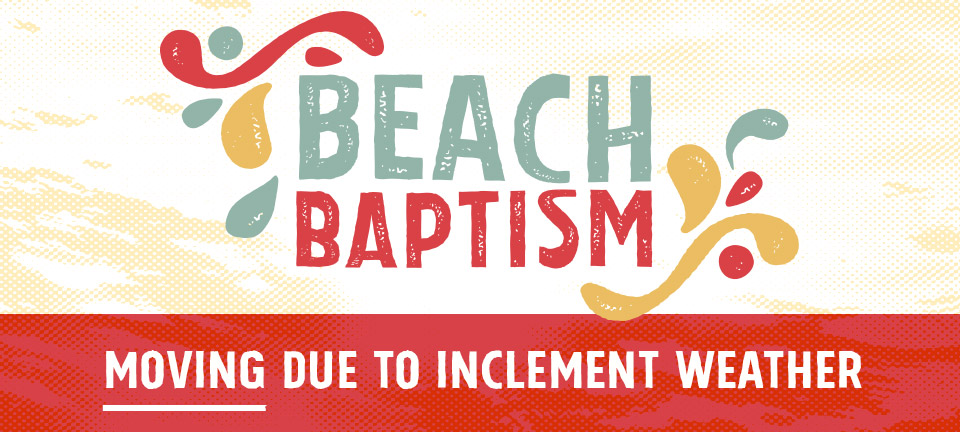 BeachBaptism_CHANGE_Blog.jpeg
