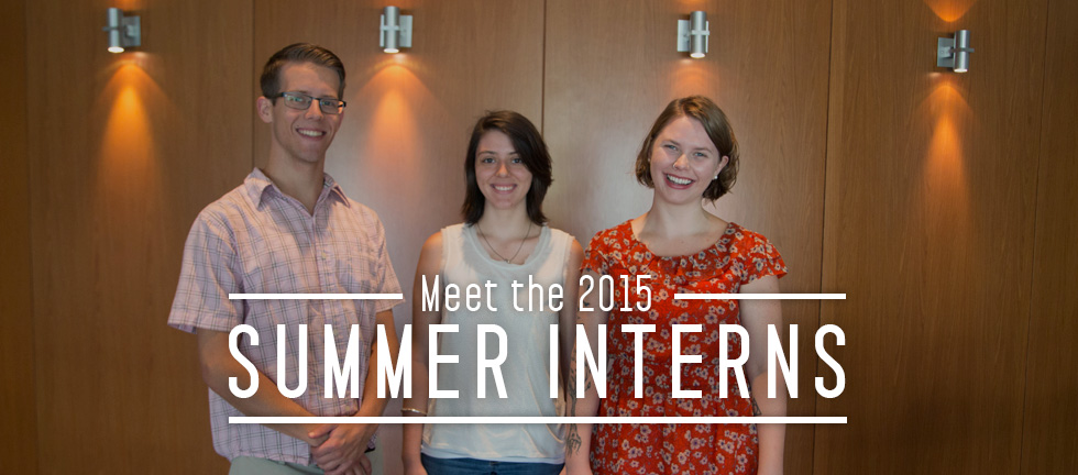 MeetTheInterns_Blog2.jpg