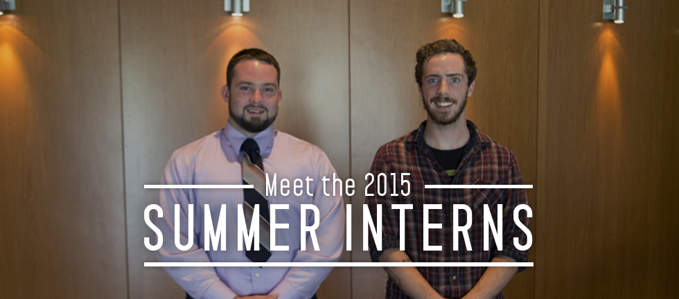 MeetTheInterns_Blog3.jpg