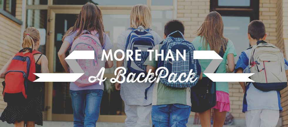 MorethanABackpack_Blog.jpg