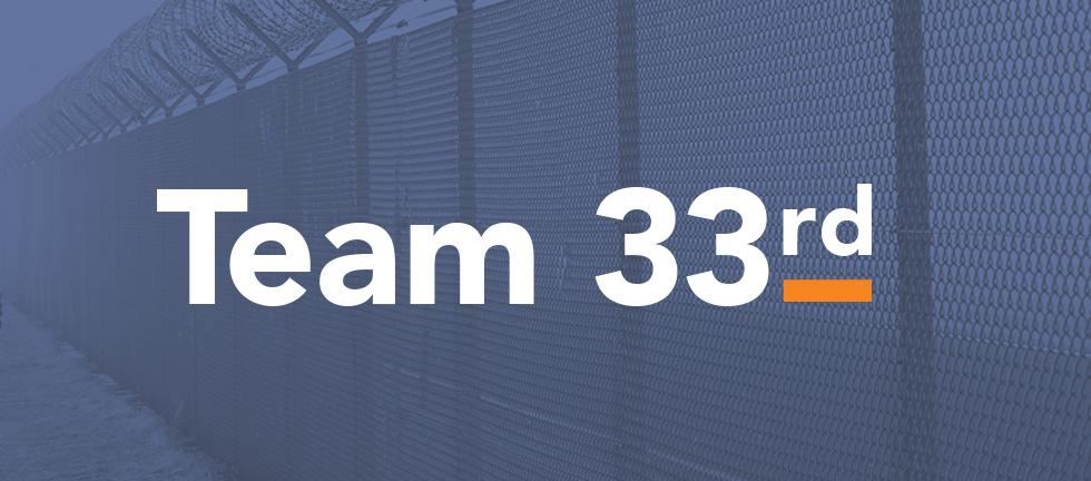 team33rd_Blog.jpg