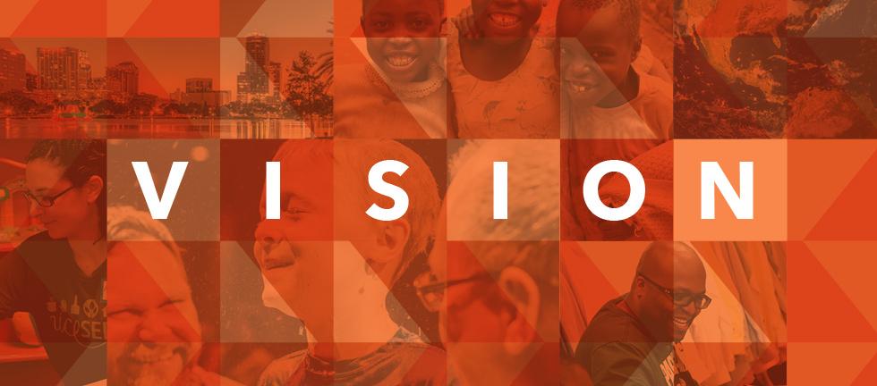 Vision2015_BlogHeader.jpg