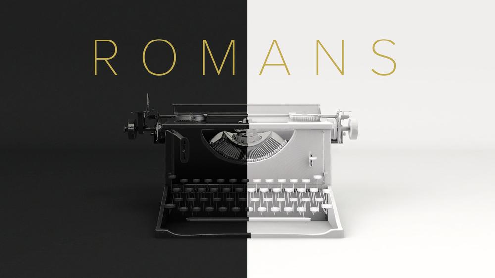 Romans_Series.jpg