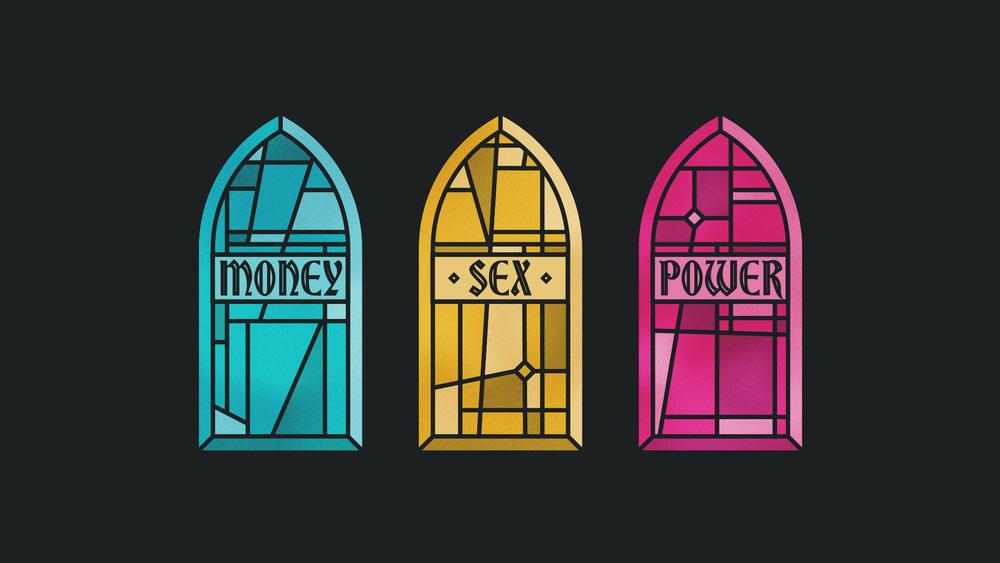 Money for sex pics 7