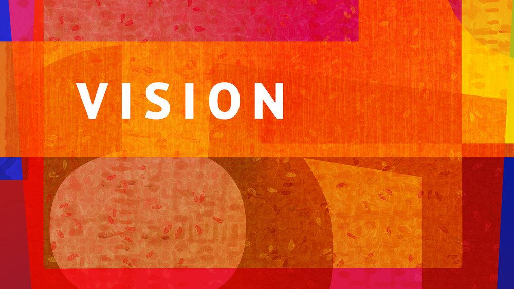 Vision_2017_Series.jpg