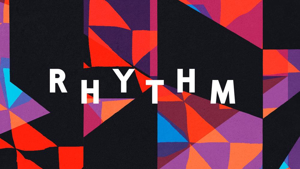 Rhythm_WebBanner_1920x1080.jpg