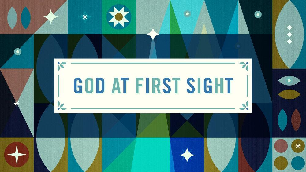 God_at_First_Sight_Web.jpg