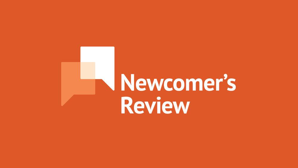NewcomersReview_fullscreen_look.jpg
