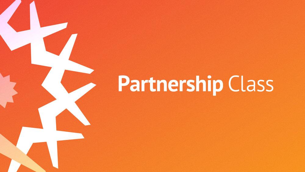 Partnership_fb.jpg