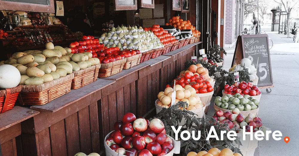 YouAreHere_Blog_FB.jpg