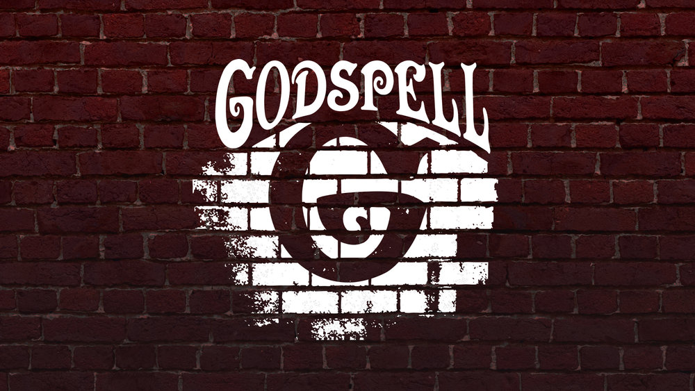 Godspell2018_web.jpg