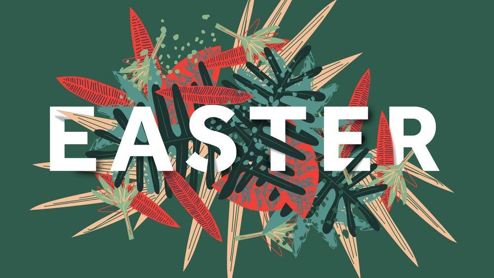 Easter_1920x1080.jpg