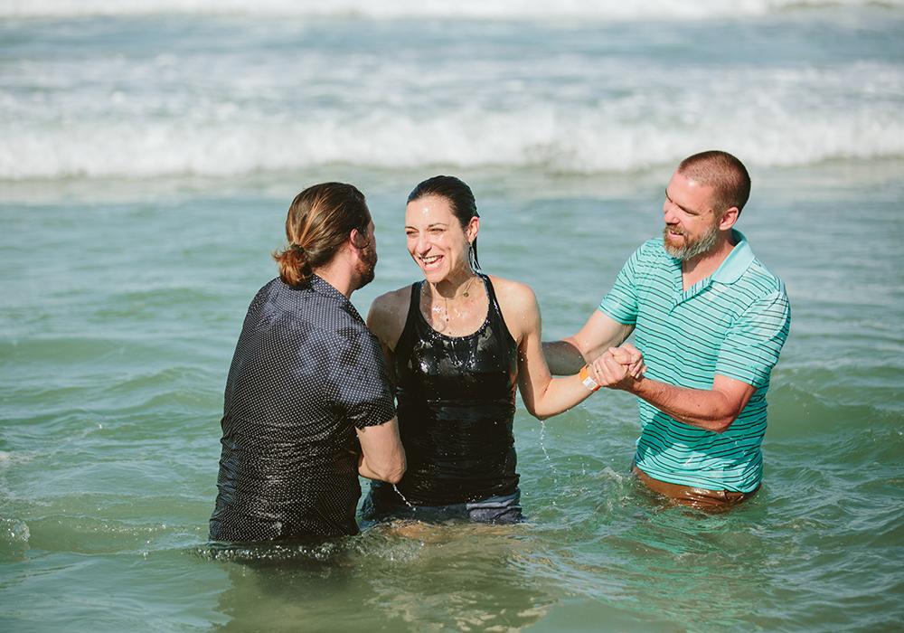 BeachBaptism_Spr2018_body4.jpg