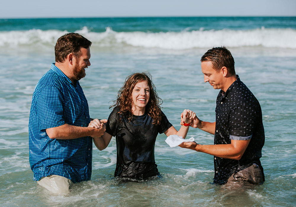 BeachBaptism_Spr2018_body5.jpg