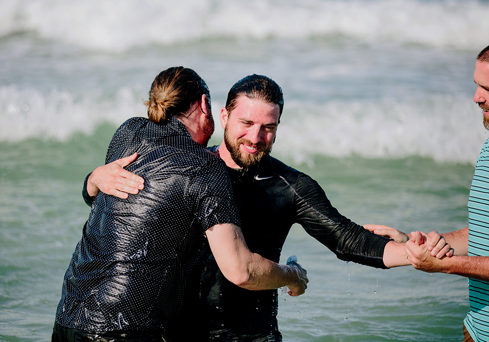 BeachBaptism_Spr2018_body7.jpg