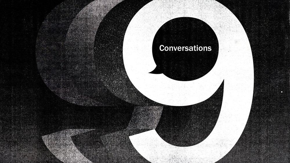 9Conversations_WebBanner.jpg