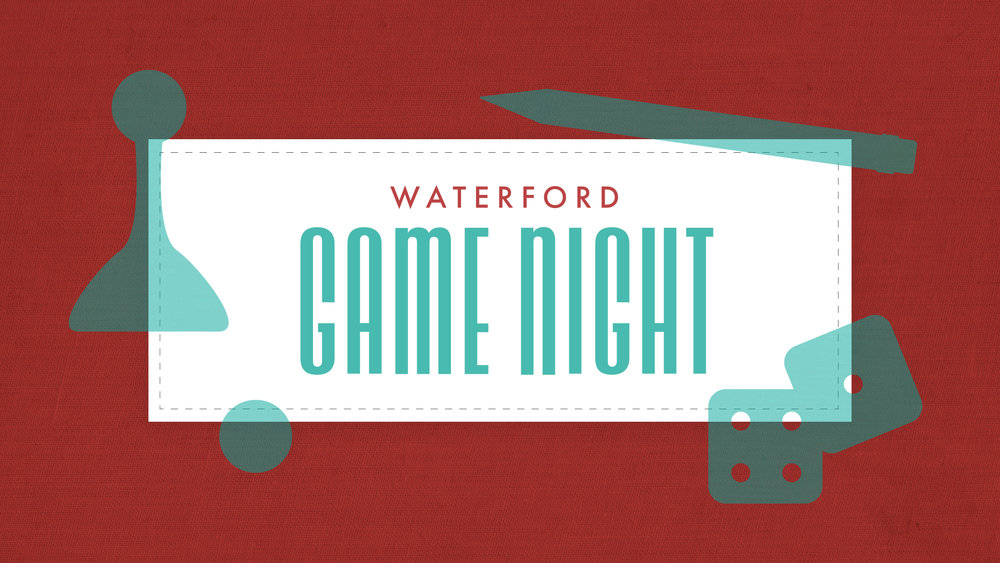 WaterfordGameNight_2018_web.jpg