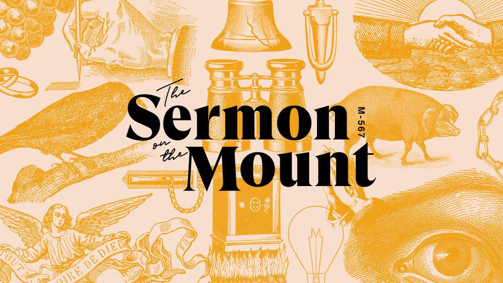 Sermon_on_the_Mount_Series.jpg