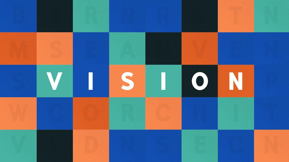 Vision_Series_1.jpg