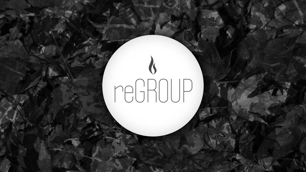 reGROUPSunday_web.jpg