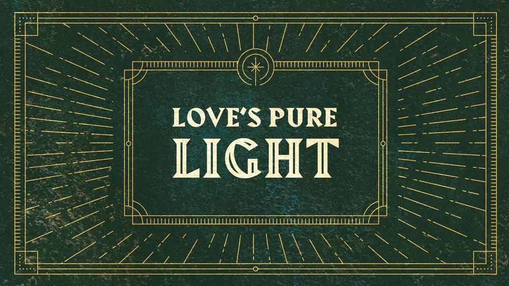 Love'sPureLight_Series_look.jpg